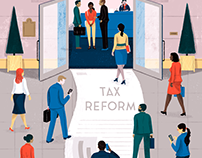Hotels and Tax Law - NY Times
