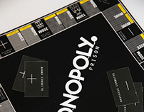 Packaging // Monopoly