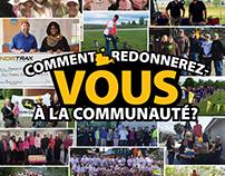 2017Q3-Newsletter-fr