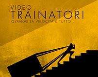 Video 4 U!