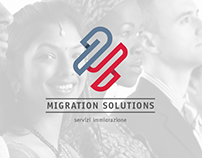 Migration Solution
