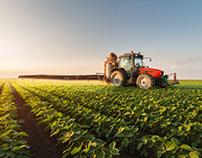 Агрохолдинг «Русское Поле»