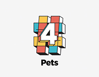 Deep Thoughts - E4 - Pets