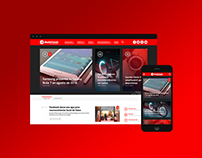 MediaTrends by Media Markt