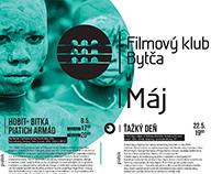 Filmový klub Bytča