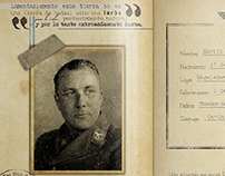 Nazismo, grandes jefes | Editorial