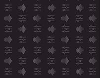 Logo EGA Recording Studio