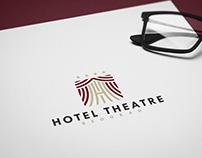 Hotel Theatre Beograd