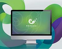 Branding Elementar - Consultoria Comunicacional