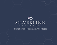 Silverlink