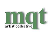 Artist Collective Logos
