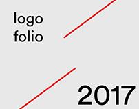 Logo Folio - 2017