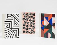 Janken Notebooks