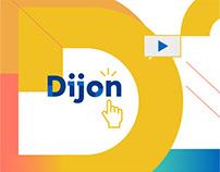 Dijon Media