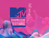MTV CONNECTION AUGUST 2017
