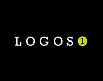 LOGOS • 1