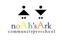 logo | letterhead | signage__NACP