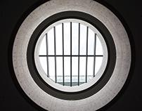 石川県西田幾多郎記念哲学館/ Nishida Kitaro Museum