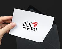Plai Digital