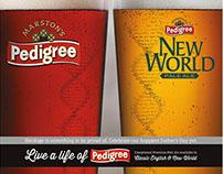 'Beer marketing'