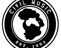 Civil Music