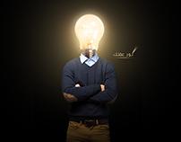 Noor mind