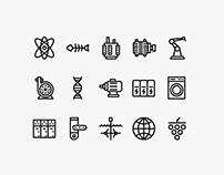 ABB_pictograms