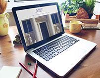 Site internet de Maître Geoffrey Tondu