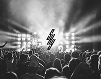 SKY Band - Identity