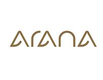 ArAnA Cosmetics (conceptual project)