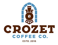 Crozet Coffee Co.