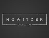 Howitzer Collective
