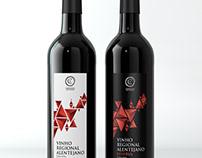 Companhia do Vinho