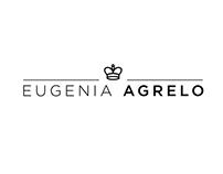 Eugenia Agrelo Accesorios Logo