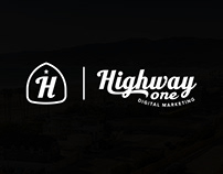 Highway1 Showcase