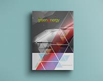 LED Illumination - Business Catalog