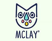 MClay