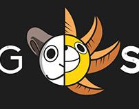 Banner GoingSunny