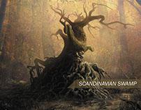 Scandinavian Swamp
