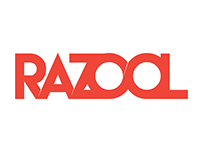 Razool