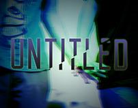VIDEO: Untitled