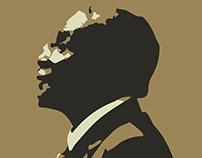 Editorial graphic - Bob Mugabe
