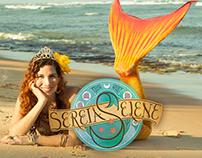 Sereia Selene