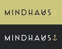 MindHaus GmbH