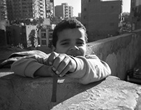 Yousif Life
