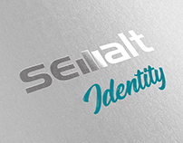 Branding for Semalt company
