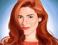Ana Clara ex-BBB