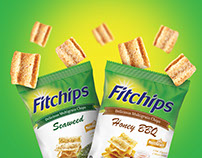 Fitchips Packaging