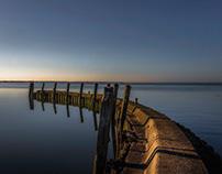 Flauwershaven