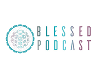 Audio Engineer for Blessed Podcast